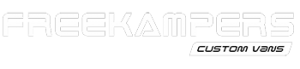 freekampers logo