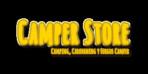 camperstore logo